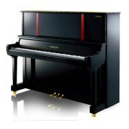 雅马哈钢琴YC121